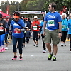 double_road_race_15k_challenge 46065