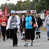 double_road_race_15k_challenge 46067