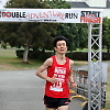 double_road_race_15k_challenge 46076