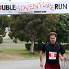 double_road_race_15k_challenge 46080