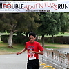 double_road_race_15k_challenge 46081