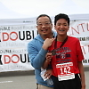 double_road_race_15k_challenge 46082