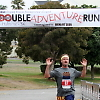double_road_race_15k_challenge 46083