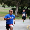 double_road_race_15k_challenge 46086