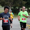 double_road_race_15k_challenge 46087