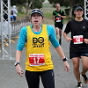double_road_race_15k_challenge 46089