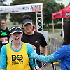 double_road_race_15k_challenge 46090