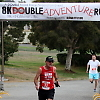 double_road_race_15k_challenge 46093