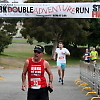 double_road_race_15k_challenge 46095