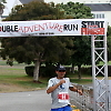 double_road_race_15k_challenge 46098