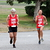 double_road_race_15k_challenge 46102