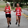 double_road_race_15k_challenge 46105