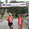 double_road_race_15k_challenge 46107