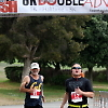 double_road_race_15k_challenge 46117