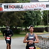 double_road_race_15k_challenge 46123