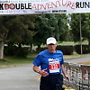 double_road_race_15k_challenge 46125