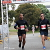 double_road_race_15k_challenge 46126