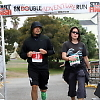 double_road_race_15k_challenge 46143