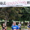 double_road_race_15k_challenge 46147