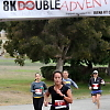 double_road_race_15k_challenge 46148