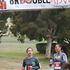 double_road_race_15k_challenge 46149