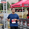 double_road_race_15k_challenge 46155
