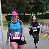 double_road_race_15k_challenge 46157
