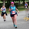 double_road_race_15k_challenge 46158