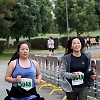 double_road_race_15k_challenge 46159