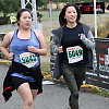 double_road_race_15k_challenge 46161