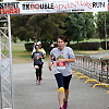 double_road_race_15k_challenge 46162