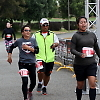 double_road_race_15k_challenge 46163