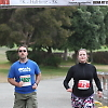 double_road_race_15k_challenge 46164