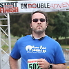 double_road_race_15k_challenge 46165