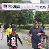 double_road_race_15k_challenge 46167