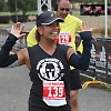 double_road_race_15k_challenge 46170