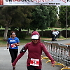 double_road_race_15k_challenge 46178