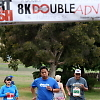 double_road_race_15k_challenge 46184