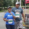 double_road_race_15k_challenge 46187