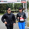 double_road_race_15k_challenge 46191