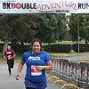 double_road_race_15k_challenge 46192