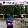 double_road_race_15k_challenge 46194
