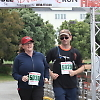 double_road_race_15k_challenge 46201