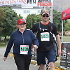 double_road_race_15k_challenge 46202