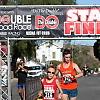 double_road_race_15k_challenge 46920