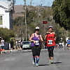 double_road_race_15k_challenge 47186