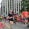 scotiabank_toronto_waterfront_marathon 47210