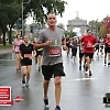 scotiabank_toronto_waterfront_marathon 47212