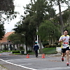 double_road_race_15k_challenge 48463