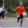 double_road_race_15k_challenge 48465